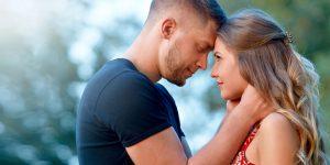 Как завоевать любовь мужчины Девы и вернуть его в семью?