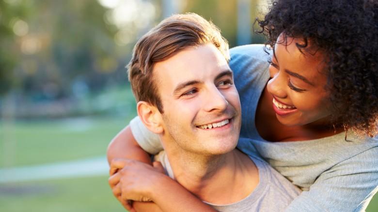 Как быстро завоевать и влюбить в себя мужчину козерога