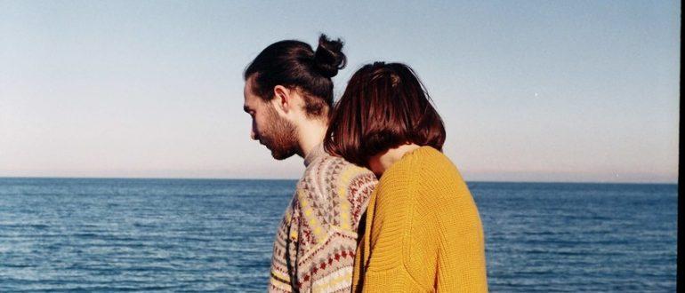 Что делать: ненавижу свою жену – настоящую или бывшую