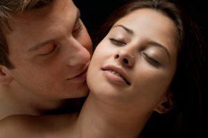 Как стать идеальной любовницей: советы по укрощению мужчин