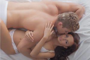 Экскурс в отношения любовников, или Женатые резвятся, только тешатся