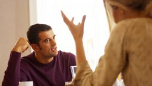 Шпаргалка для несмелых: как наконец решиться на развод с женой или мужем?