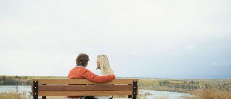 Живу с мужем, но сердце любит совсем другого мужчину