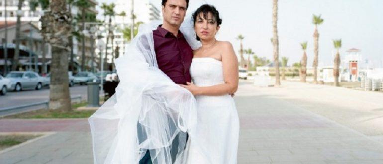 Что ждёт девушку, если она вышла замуж за собственного брата?