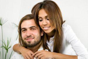 Школа разумных отношений, или Как влюбиться в подходящего парня