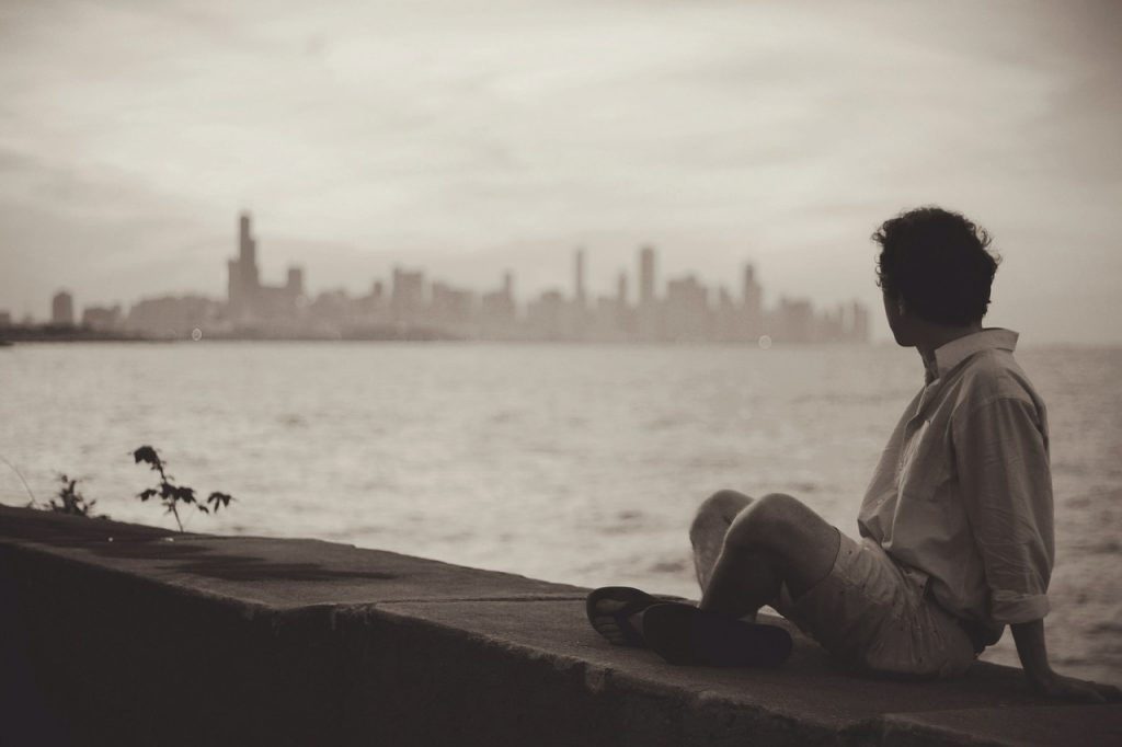 Можно ли сберечь брак, когда муж надолго переехал в другой город?