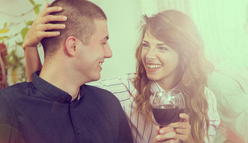 Как свести с ума своего мужчину?