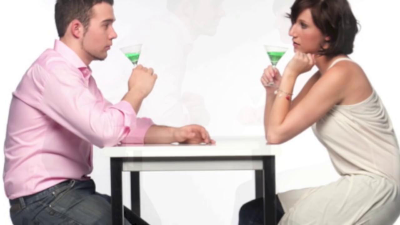 Как перестать изменять жене или мужу: советы для раскаявшихся грешников
