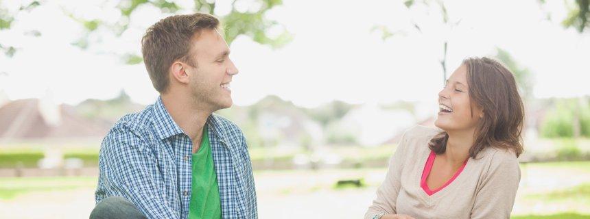 Может ли стать другом бывший муж или парень и нужна ли женщине такая дружба?
