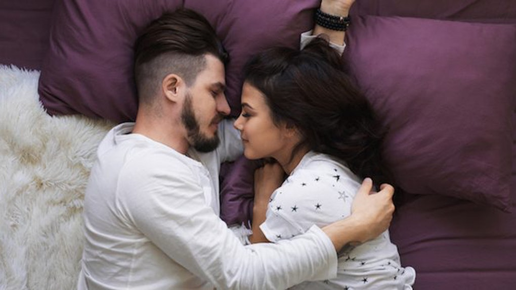 Как можно вернуть любимого человека после расставания: правильная тактика действий