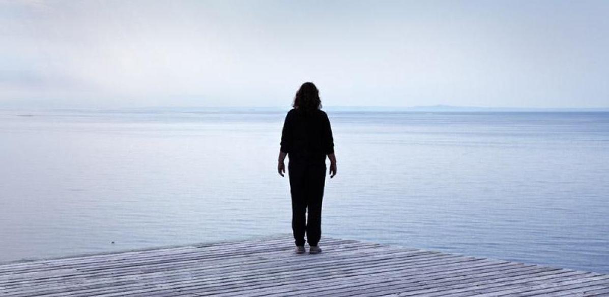 Каковы симптомы депрессии у женщин и как выйти из неё – советы врачей