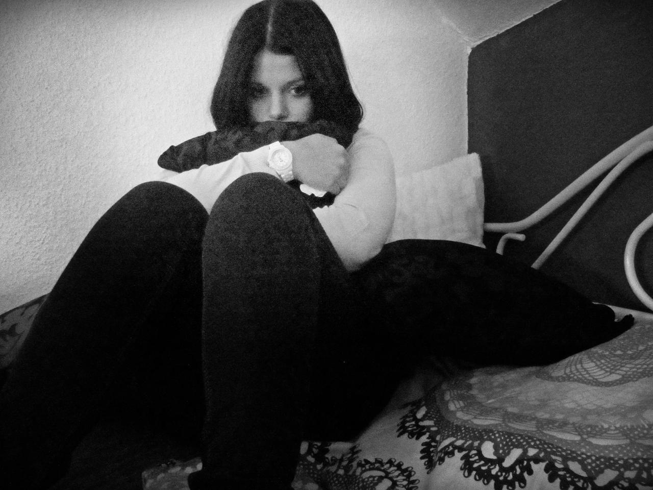 6 основных признаков подростковой депрессии: вы обязаны их знать!