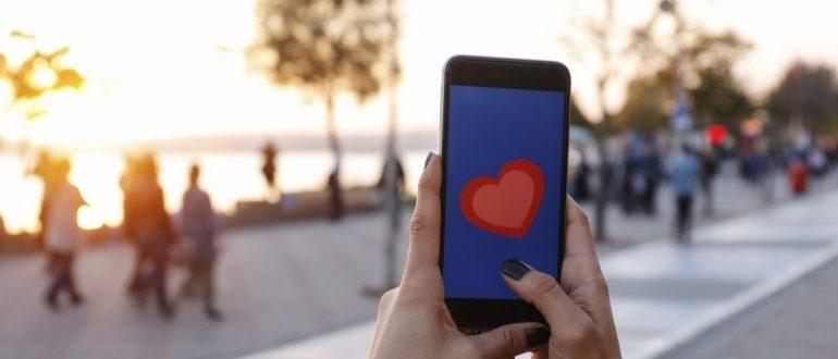 Общение в интернете с пользой и удовольствием: о чём можно поговорить с парнем в ВК