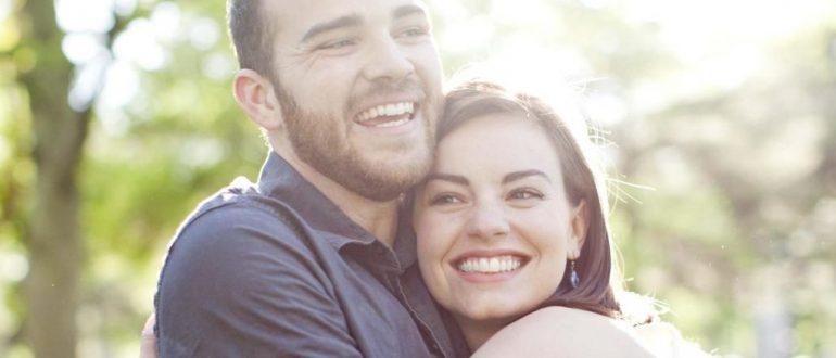 В шаге от предательства: люблю мужа лучшей подруги