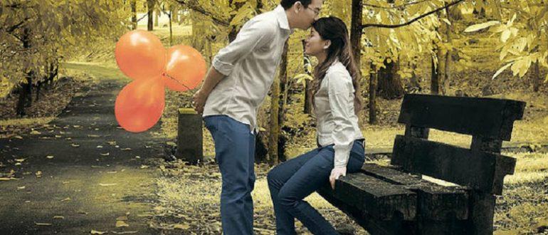 Что можно подарить жене или девушке без повода: 59 лучших идей