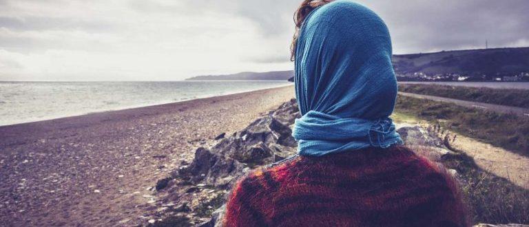 Досрочное освобождение: советы практического психолога, как отпустить человека из мыслей