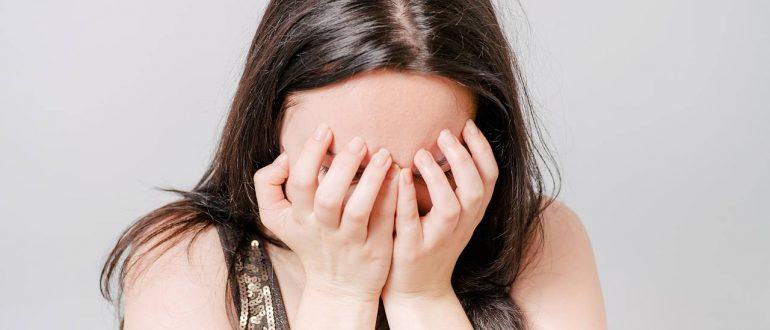Как помочь близкому человеку выйти из состояния депрессии: руководство к действию