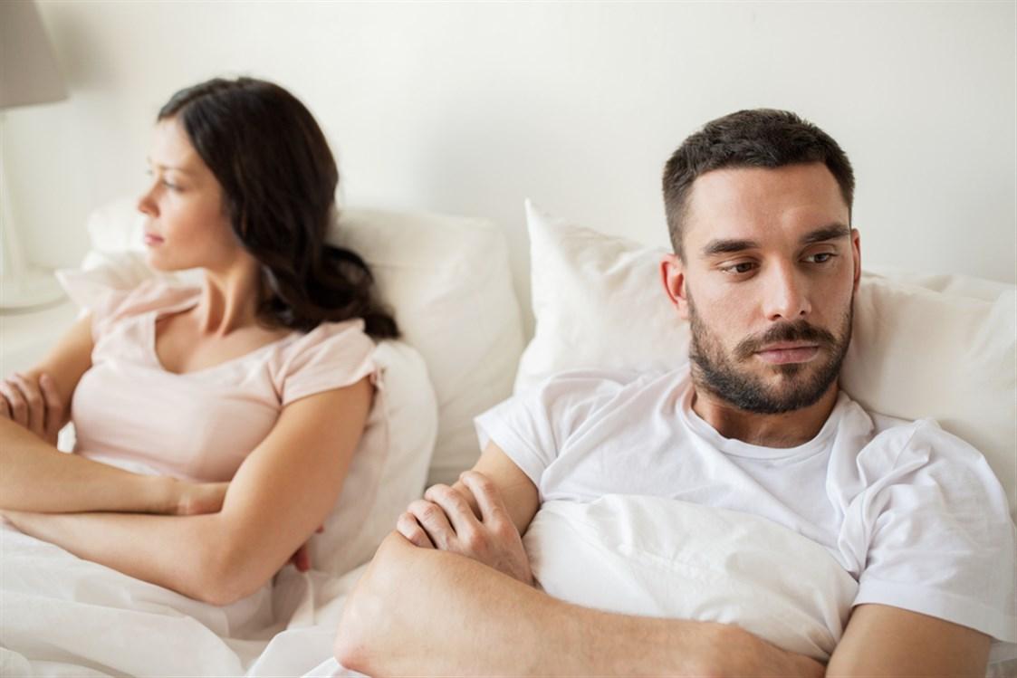 Как вести себя с мужем эгоистом