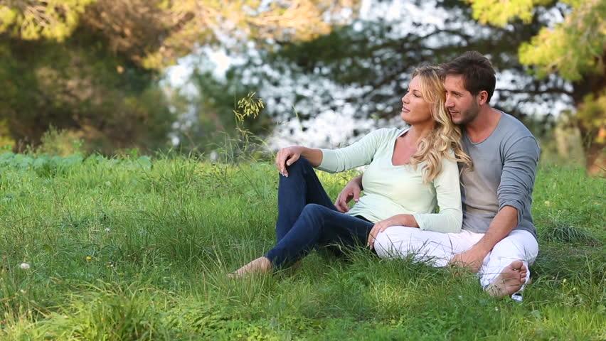 Энергетическая связь с бывшим мужчиной может принести большой вред здоровью женщины или девушки