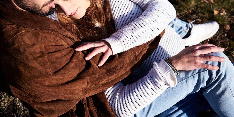 Советы мужчинам: как можно правильно успокоить и утешить девушку